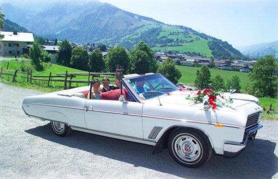 austria_kaprun_car_02.jpg
