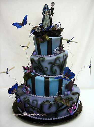 mad-cake.jpg
