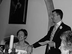 speech-groom.jpg