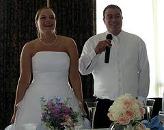 speech-grooms.jpg