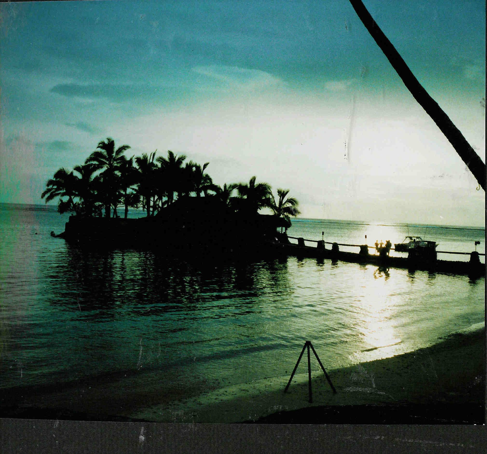 as-the-sun-goes-down-in-fiji.jpg