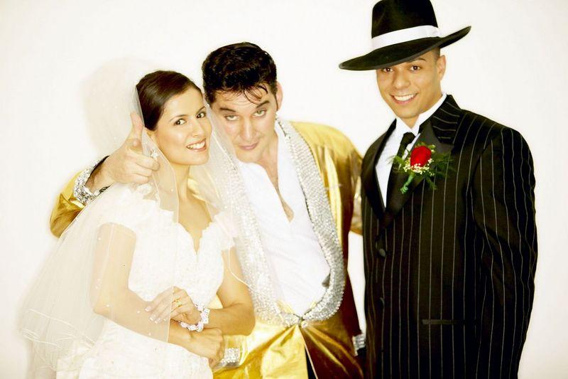 las-vegas-wedding.jpg