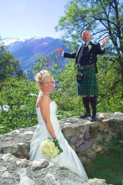 austria_kaprun_wedding_jamesmichelle_07.jpg
