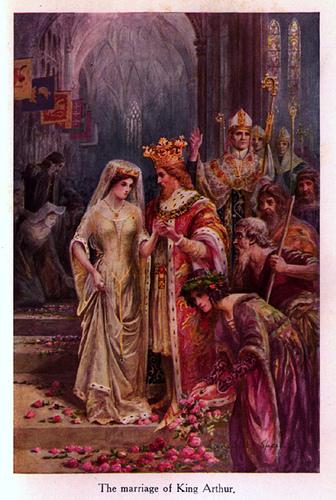 medieval-wedding.jpg