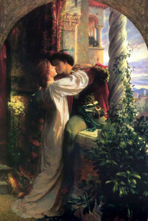 romeo_and_juliet-frank_dicksee.jpg