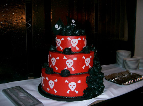 unusual-wedding-cake.jpg
