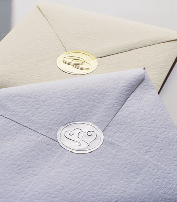 Stationery The Wedding Planner Pimping Your Invitation Envelope